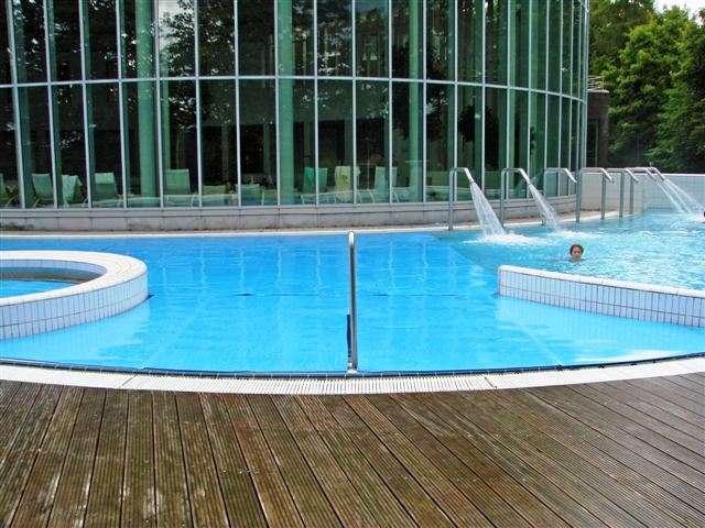 Vente de b ches piscines for Vente bache piscine