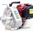 Treuil thermique Portable Winch PCW 3000